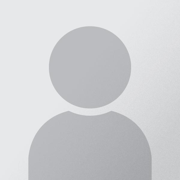 Profile picture of Dev Tester